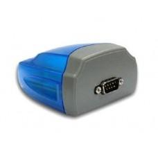 USB til com-port
