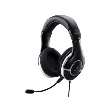 CM Storm Ceres 300 Gaming Headset
