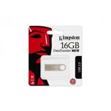 Kingston Datatraveler SE9 16GB