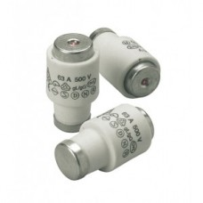 Sikring 63A trege 5pk