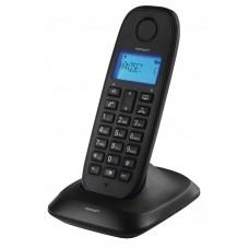 Trådløs telefon - Topcom TE-5730